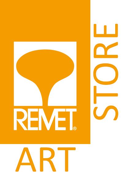 Remet Art Store